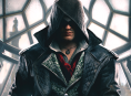 Snart blir Assassin's Creed: Syndicate gratis till PC