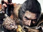 Sekiro: Shadows Die Twice får GOTY Edition i Japan