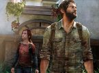 The Last of Us-serien får en ny regissör