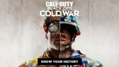 Call of Duty: Black Ops Cold War - Know Your History (Sponsored)