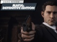 GRTV videorecenserar Mafia: Definitive Edition