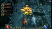 Hellgate: London - Gameplay montage