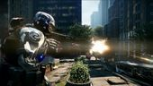 Crysis 2 - Demolition Map Pack Trailer