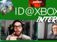 Agostino Simonetta - The future of ID@Xbox Interview