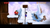 Disney's DuckTales Remastered - Duckumentary Episode II