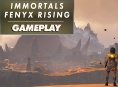 Immortals Fenyx Rising - Gameplay #3