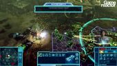Command & Conquer 4: Tiberian Twilight - Pre order trailer