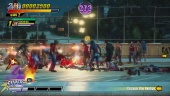 Dead Rising 3 - Capcom UK plays Super Ultra Dead Rising 3' Arcade Remix Hyper Edition EX α