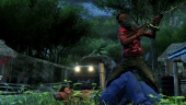 Far Cry 3 - PS3 TV Spot