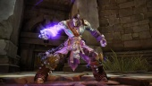 Darksiders II: Deathinitive Edition - Launch Trailer